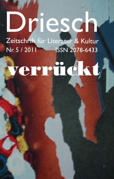 driesch5_cover_vorne_web