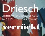 thumb_driesch-5-shortcover6oo
