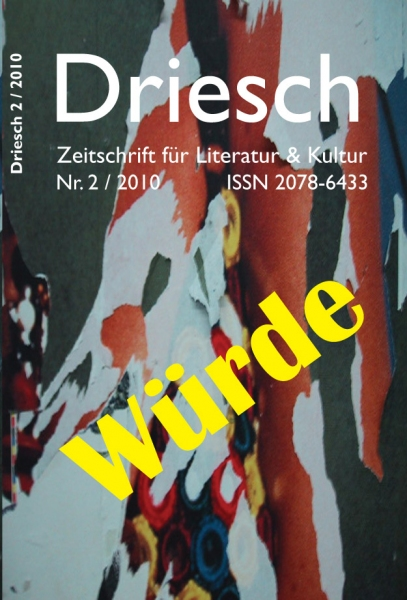 driesch2_cover1