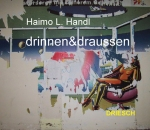 thumb_drinnendraussen_cover_vorne
