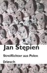thumb_stepien_cover_vorne_farbe_800